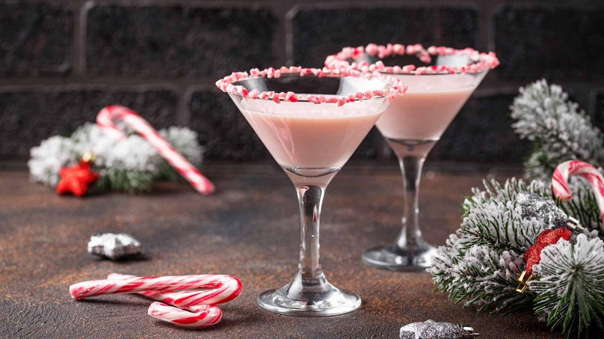 candy-cane-