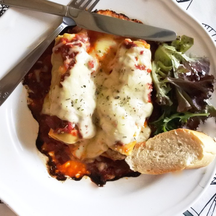 cannelloni-with-spicy-chorizo-sauce