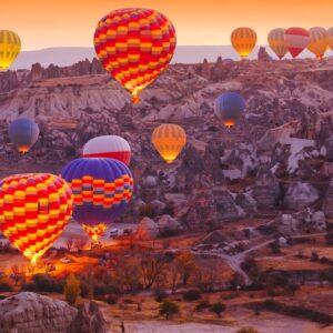 cappadocia-hot-air-balloon--300x300