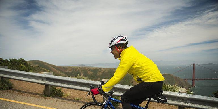 cardio-when-riding-a-bike-