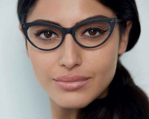 cat-eye-glasses-