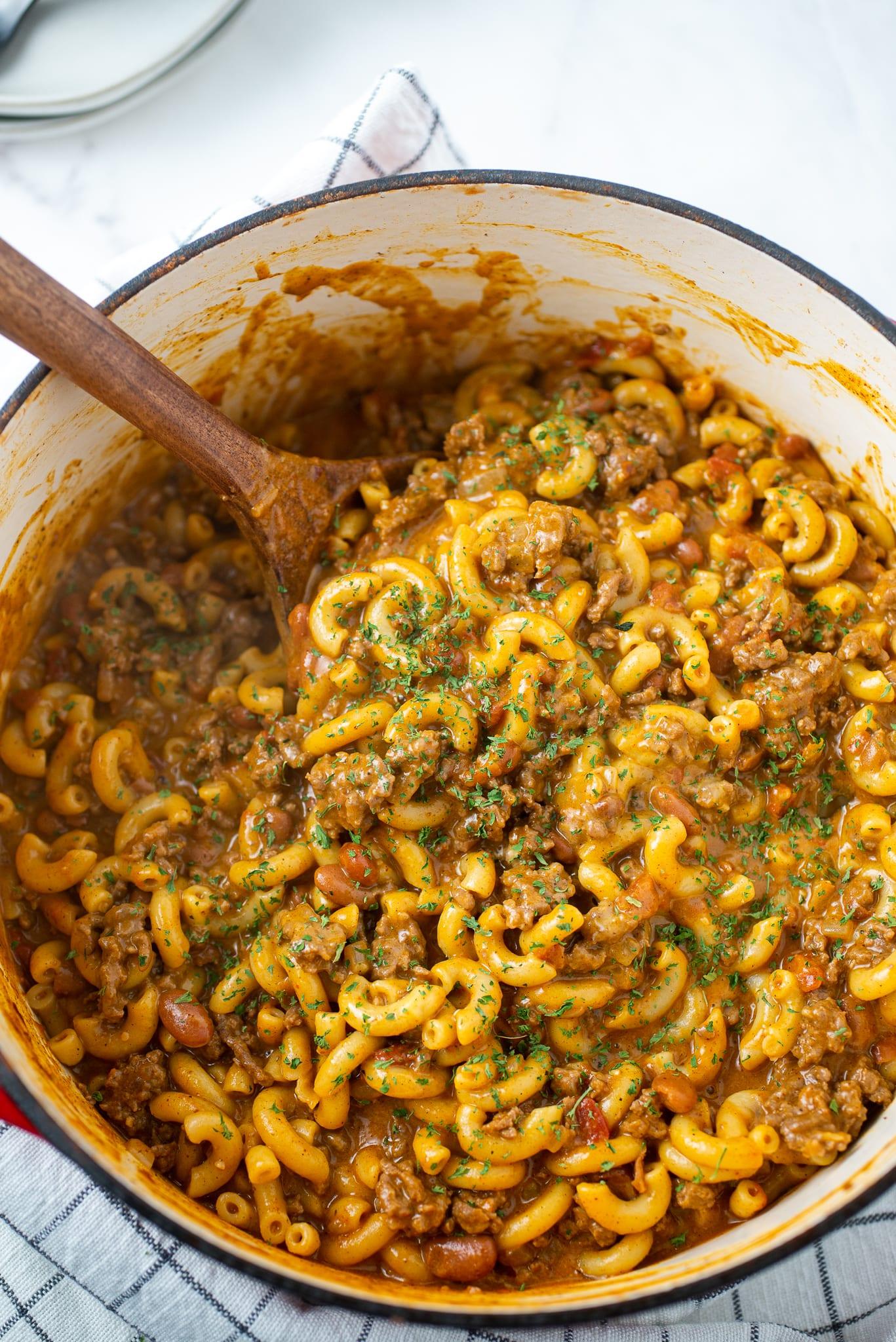 chili-mac-and-cheese-4