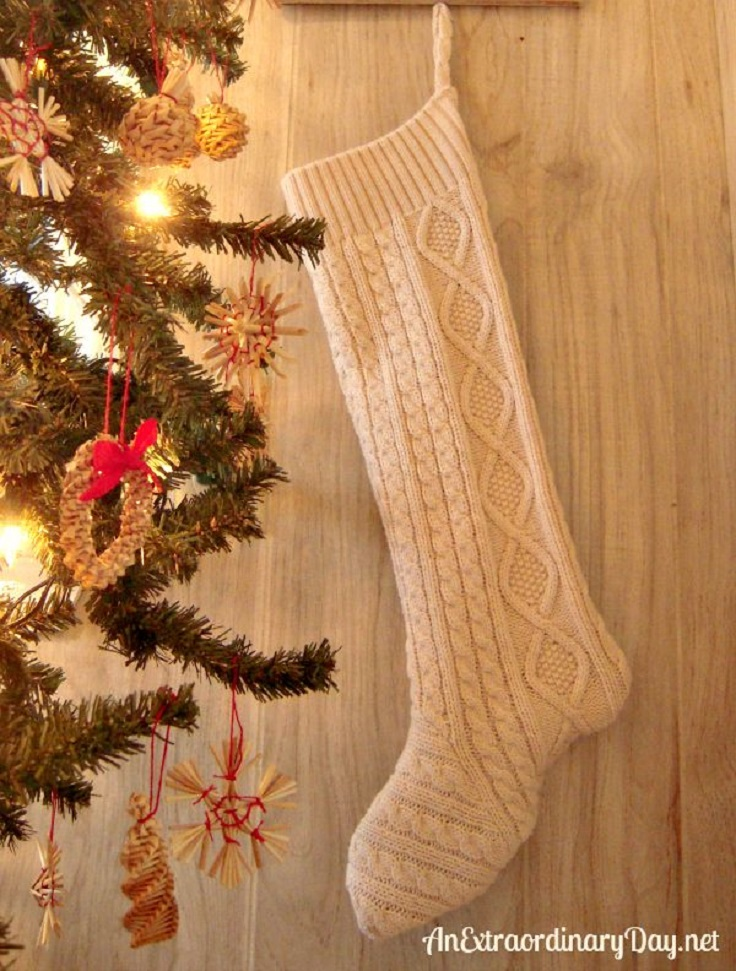christmas-stocking-tutorial_03