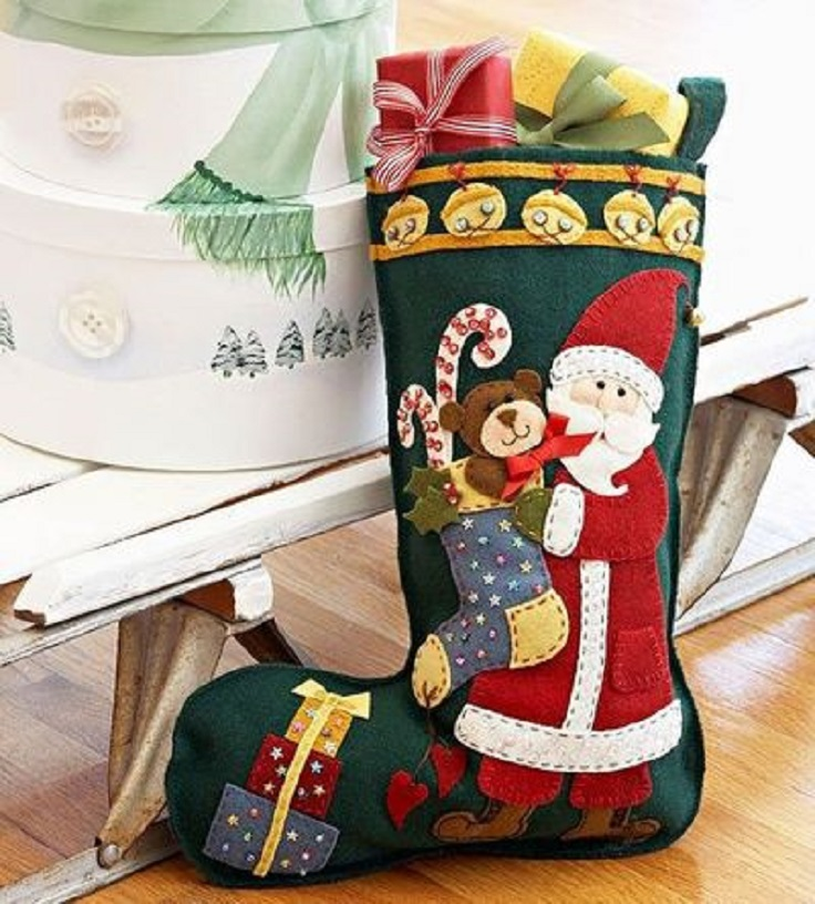 christmas-stocking-tutorial_05