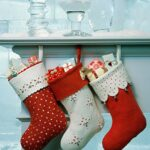 christmas-stocking-tutorial_06-150x150