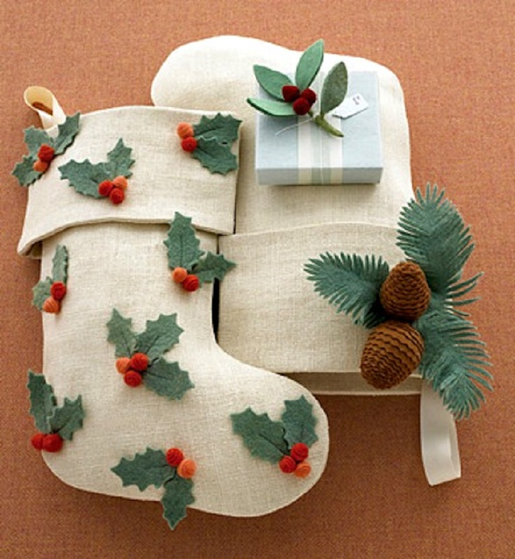 christmas-stocking-tutorial_09