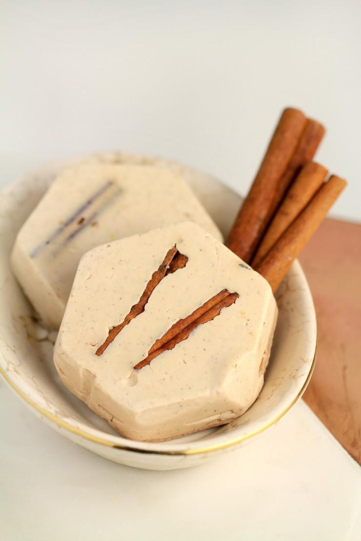 cinnamon-shea-soap-2
