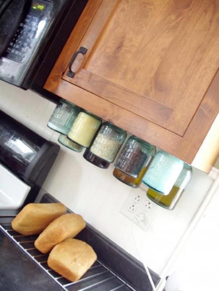 citchen-organizer