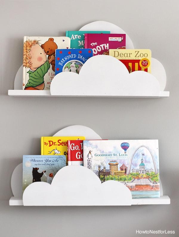cloud-bookshelf-ledges