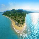 TOP 10 Thailand's Island Escapes | Top Inspired