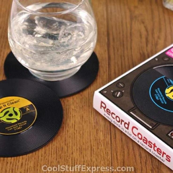 coaster1