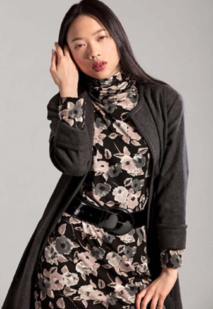 coat-sewing-pattern-615-2