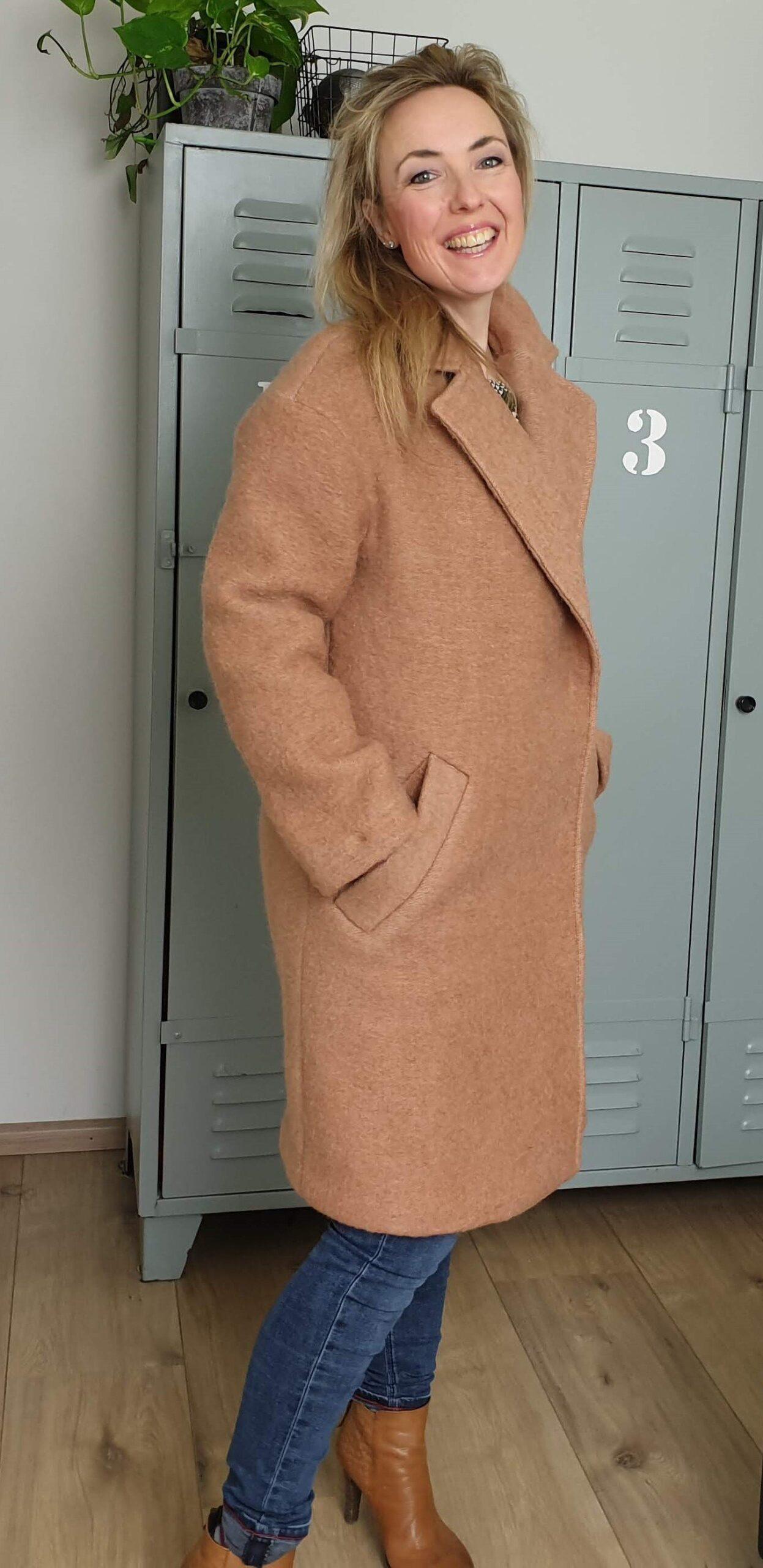 coat2-scaled