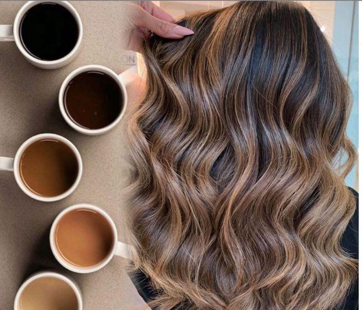 coffee-as-hair-dye