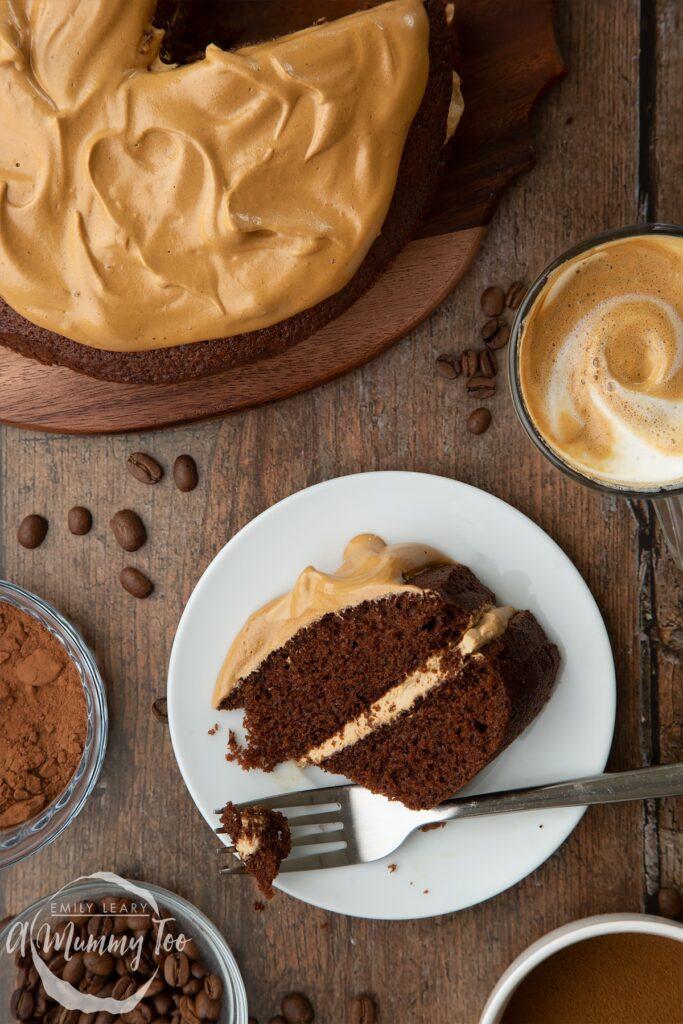 coffee-cake--683x1024