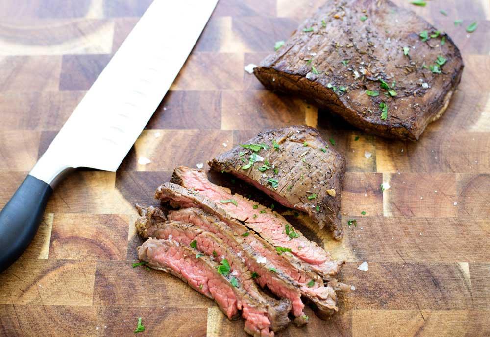 coffee-marinated-steak-