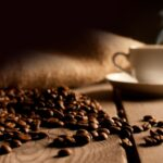 coffee-photography-coffee-beans-2560x1600-wallpaper_wallpaperswa.com_71-150x150