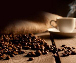 Top 10 Unussual Coffee Uses