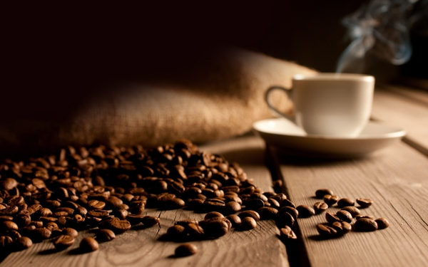 Top 10 Unussual Coffee Uses | Top Inspired