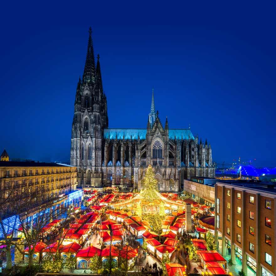 cologne-christmas-market-