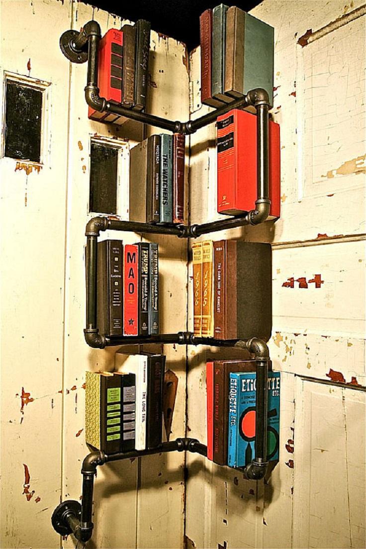 corner-pipe-bookshelf