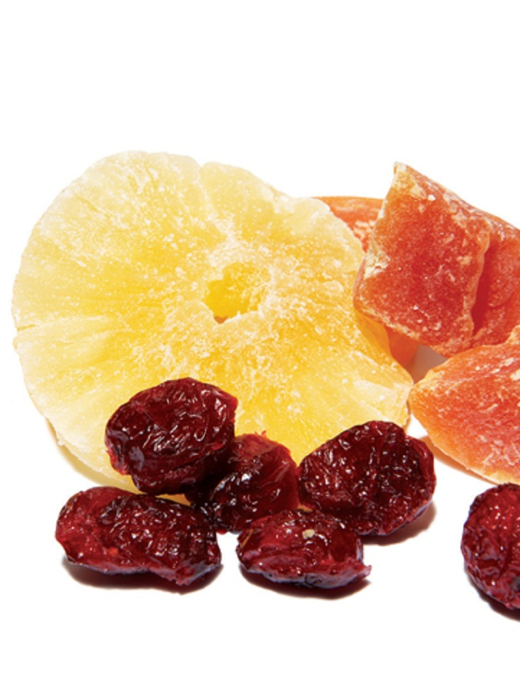 cos-08-dried-fruit-de