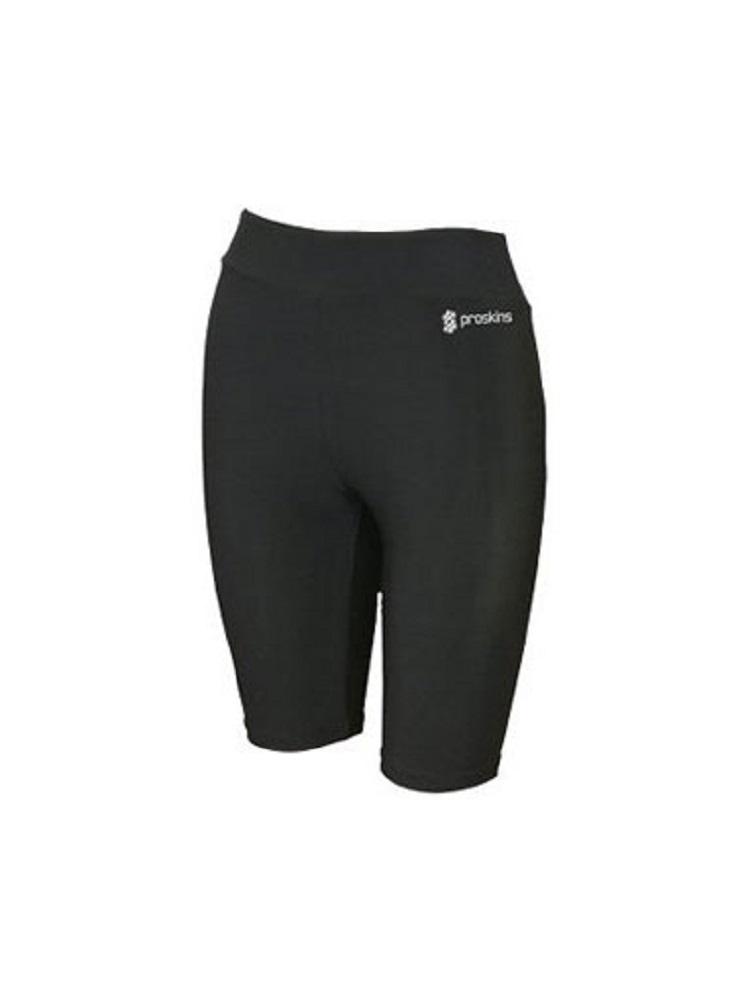 cos-09-cycle-shorts-0602-S4zhVg-lgn