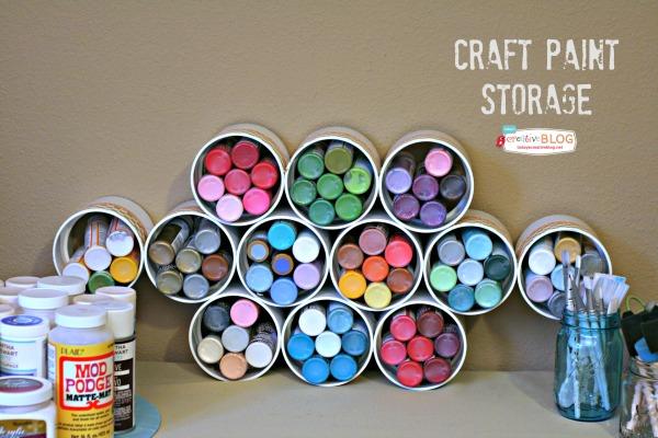 craft-paint-storage