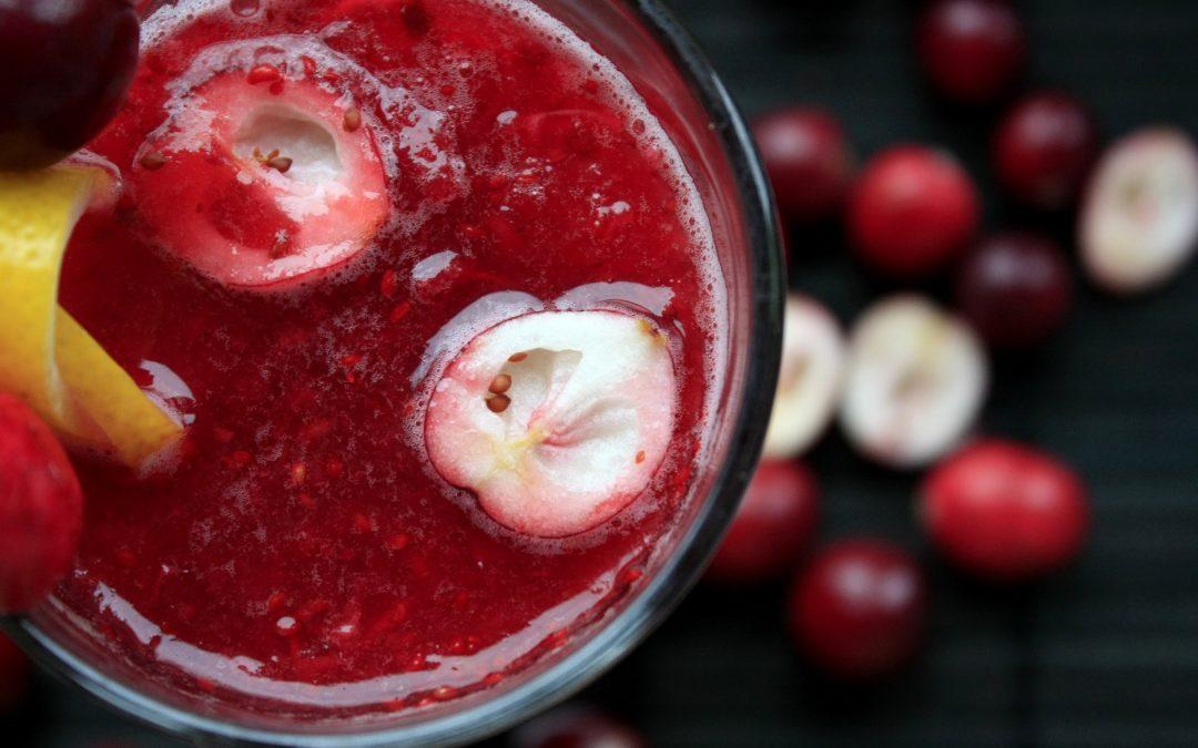 cranberries-1334507_1920-1080x675-1