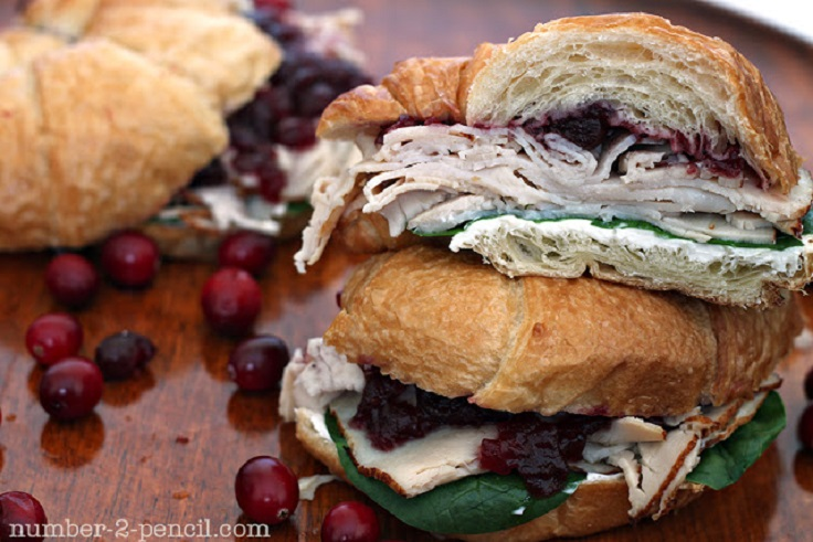 cranberry-turkey-sandwich-1