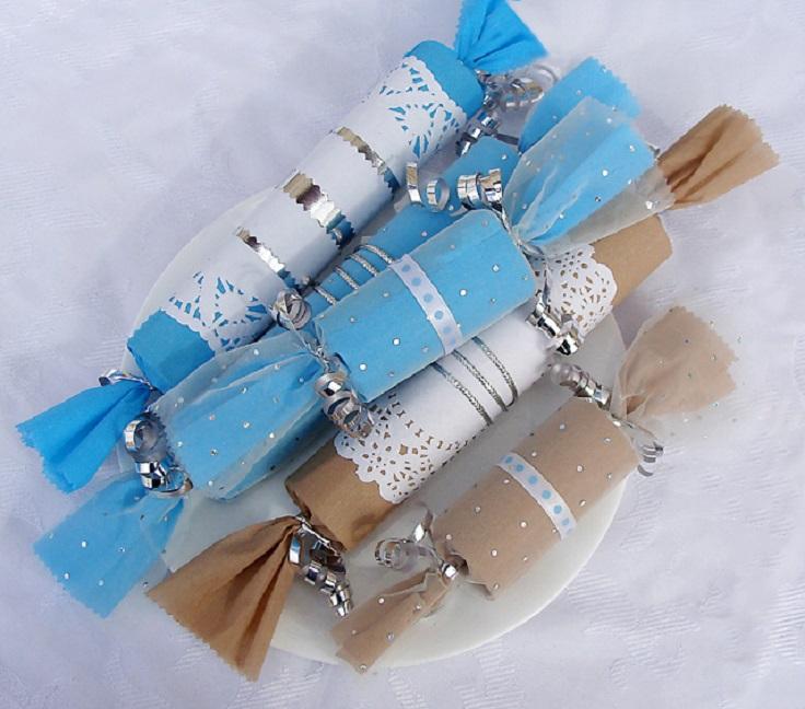 creative-hanukkah-crafts_01
