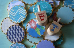 Top 10 Creative Hanukkah Crafts | Top Inspired