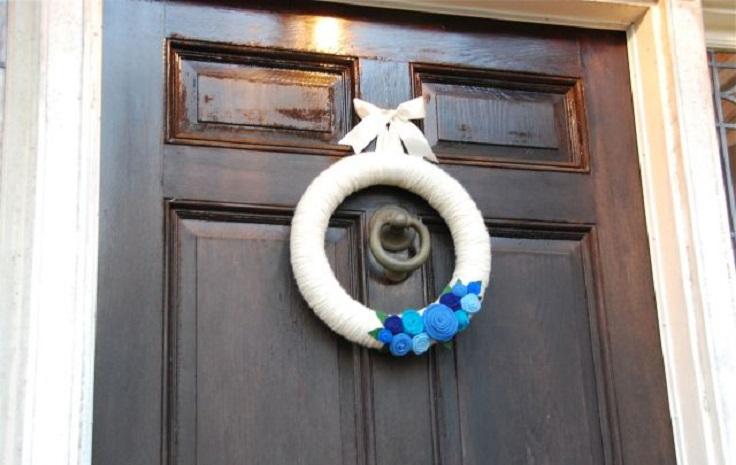 creative-hanukkah-crafts_09