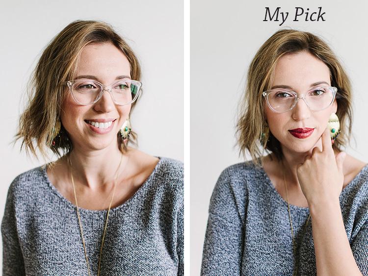 crystal-frame-glasses-