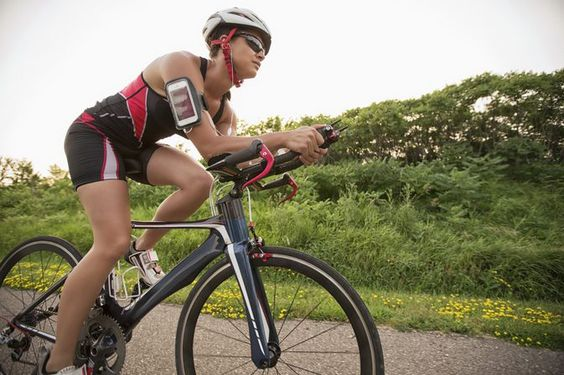 cycling-posture-