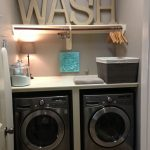 Top 10 Tips for Perfect Laundry Organization | Top Inspired