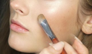 Top 10 Foundation Tips for Flawless Finish | Top Inspired