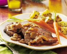 dishes-with-mushroom-sauce_01