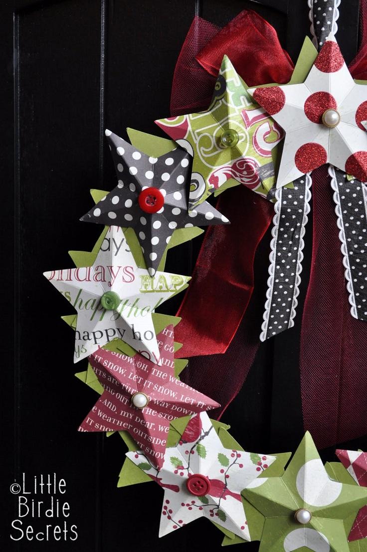 diy-christmas-wreath_01