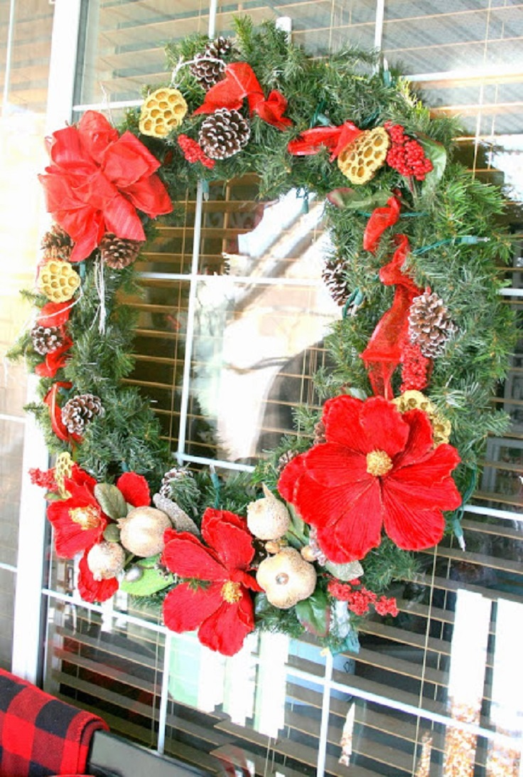 diy-christmas-wreath_03