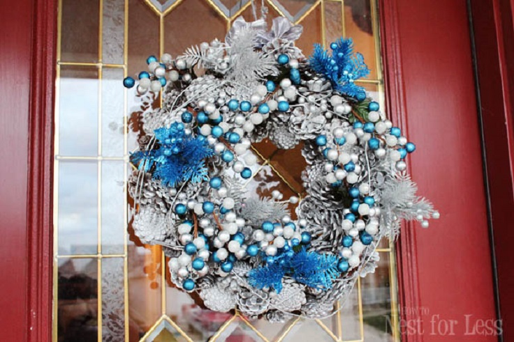 diy-christmas-wreath_04