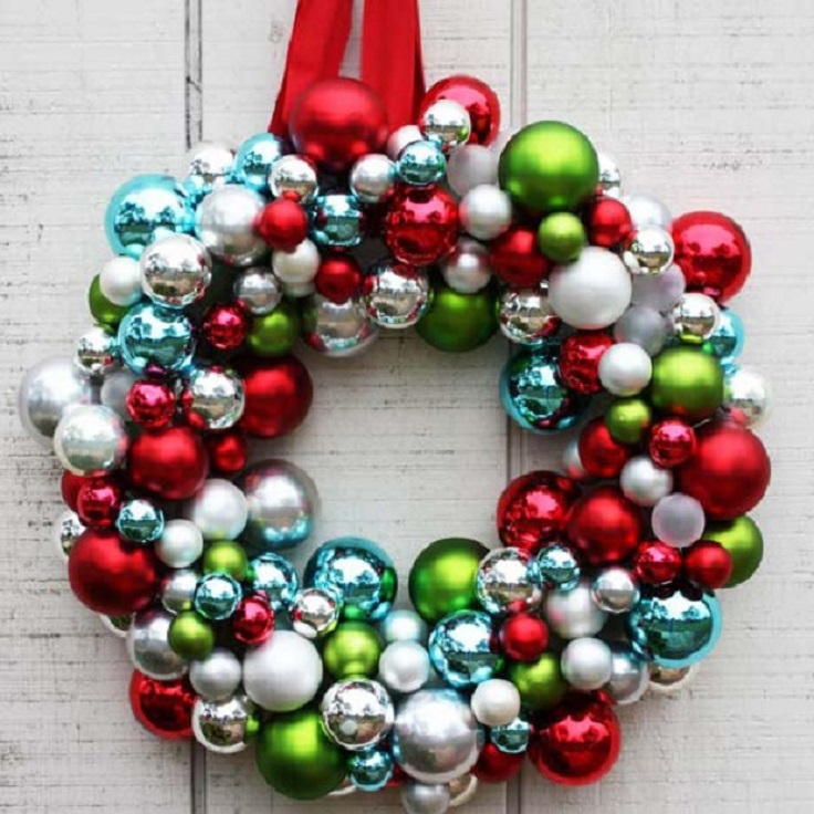 diy-christmas-wreath_05