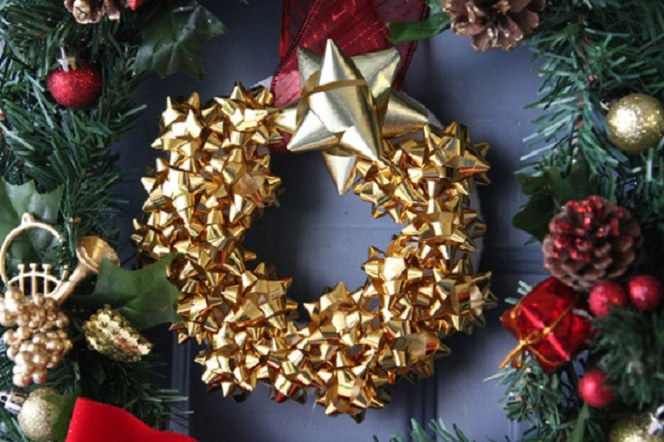 diy-christmas-wreath_06