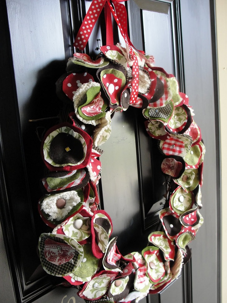 diy-christmas-wreath_07