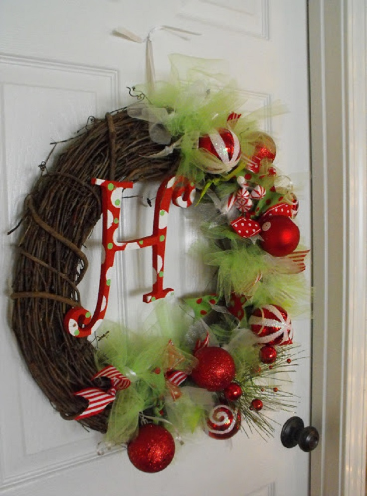 diy-christmas-wreath_08
