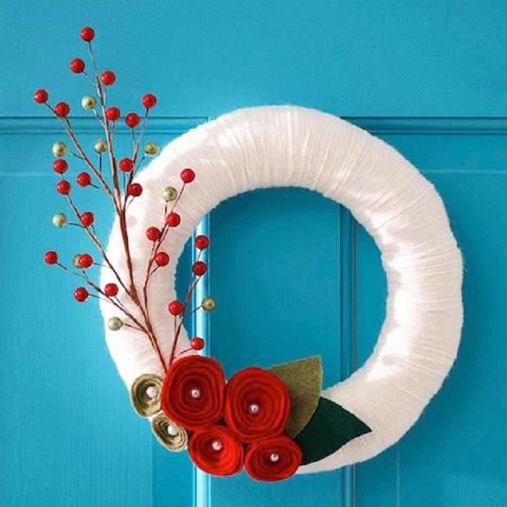 diy-christmas-wreath_09