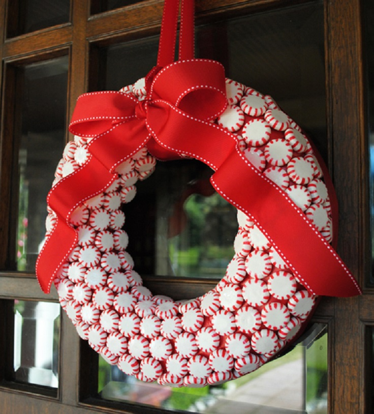 diy-christmas-wreath_10