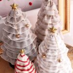 Top 10 Fun and Unique DIY Decorations for Christmas   Top Inspired