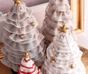 Top 10 Fun and Unique DIY Decorations for Christmas