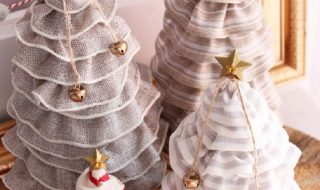 Top 10 Fun and Unique DIY Decorations for Christmas | Top Inspired